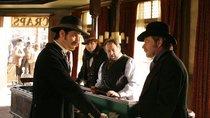 """""""Deadwood"""" auf Netflix: Läuft die Serie dort im Stream?"""