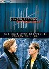 Poster Hinter Gittern - Der Frauenknast Staffel 4
