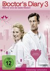 Poster Doctor's Diary Staffel 3
