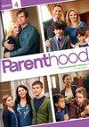 Poster Parenthood Staffel 4