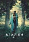 Poster Requiem Staffel 1