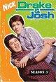 Poster Drake & Josh