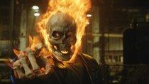 """""""Ghost Rider 3"""": Kommt eine Fortsetzung?"""