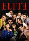 Poster Élite Staffel 4