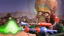 """""""Mars Attacks! 2"""": Kommt eine Fortsetzung?"""