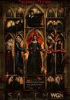 Poster Salem Staffel 3
