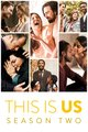 Poster This Is Us - Das ist Leben