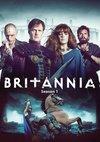 Poster Britannia Staffel 1