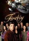 Poster Firefly - Der Aufbruch der Serenity Staffel 1