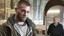 """""""Tempel"""" auf Netflix: Läuft die Serie dort im Stream?"""