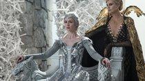 """""""Snow White and the Huntsman 3"""":  Wie steht es um eine Fortsetzung?"""