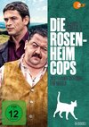 Poster Die Rosenheim-Cops Staffel 5