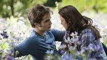 """""""Twilight""""-Zitate: Die schönsten Sätze aus der Vampir-Saga"""