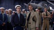 """""""Midway"""" auf Netflix: Läuft der Film dort im Stream?"""