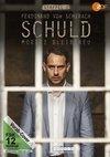 Poster Schuld Staffel 2
