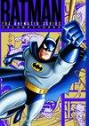 Poster Batman: The Animated Series Staffel 3