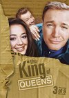 Poster The King of Queens Staffel 3