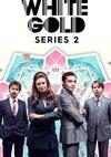Poster White Gold Staffel 2