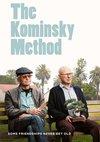 Poster The Kominsky Method Staffel 1
