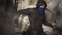 """""""Robin Hood 2"""": Wird das Reboot fortgesetzt?"""
