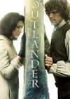 Poster Outlander Staffel 3