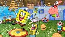 """SpongeBob Schwammkopf""-Namen: So heißen die Figuren in Bikini Bottom"