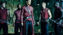"""""""Into the Badlands"""" auf Netflix: Läuft die Serie dort im Stream?"""