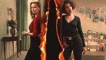 """Läuft """"Little Fires Everywhere"""" bei Netflix? Die Serie im Stream"""