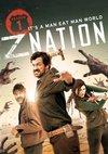 Poster Z Nation Staffel 1