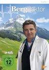 Poster Der Bergdoktor Staffel 7