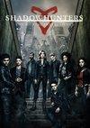 Poster Shadowhunters Staffel 3