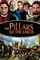 Poster Die Säulen der Erde