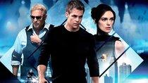 """""""Jack Ryan: Shadow Recruit 2"""": Kommt doch noch ein Sequel?"""