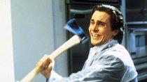 """""""American Psycho 3"""": Ist eine Fortsetzung denkbar?"""