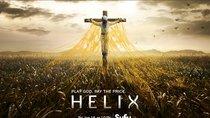 """""""Helix"""" bei Netflix: Wer hat die Serie im Stream?"""