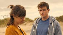 """""""Normal People"""" auf Netflix: Läuft die Serie dort im Stream?"""