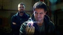 """Läuft """"Code 8"""" bei Netflix? Der Film im Stream"""