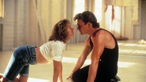 Filme für Paare auf Netflix: Das sind unsere Empfehlungen