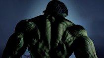 """""""Hulk 2"""": Ist eine Fortsetzung geplant?"""