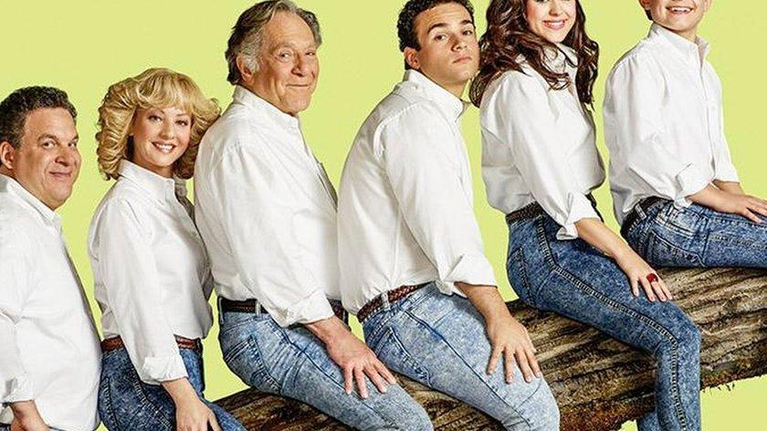 """Läuft """"Die Goldbergs"""" bei Netflix? Die Serie im Stream"""