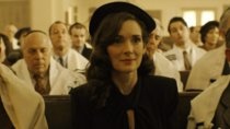 """Läuft """"The Plot Against America"""" auf Netflix? Die Serie im Stream"""