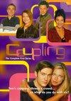 Poster Coupling - Wer mit wem? Staffel 1