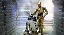 """""""Star Wars"""" Roboter-Namen: Die Droiden mit ihren Eigenschaften"""