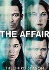 Poster The Affair Staffel 3