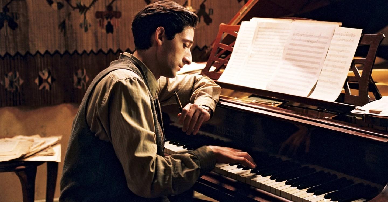 Der Pianist Netflix