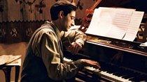 """""""Der Pianist"""" auf Netflix: Wird der Film dort gestreamt?"""