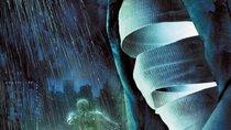 """""""Hollow Man 3"""": Kehrt der Unsichtbare zurück?"""