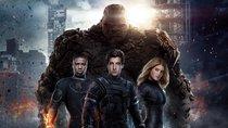 """""""Fantastic Four""""-Reihenfolge: Das müsst ihr wissen"""