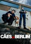 Poster Dogs of Berlin Staffel 1