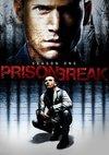Poster Prison Break Staffel 1